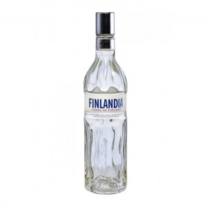 vodka-finlyandiya[1]